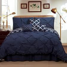 queen size batman bedding caped crusader batman bedding queen