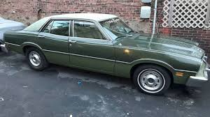 For $3,500, Could This 1976 Ford Maverick Turn You Into A Nonconformist? New York Cars Trucks Craigslist Carbkco Class B Truck Driving Jobs In Allentown Pa Best Resource With Sacramento And Used Car Parts Collections Willys Ewillys Best For Sale By Owner Pennsylvania Image Collection Craigslist Lehigh Valley Auto Auction Snap Lancaster Real Estate Autos Post Photos On The Ave 1420 Schuylkill Reading Pa 19601 Ypcom Motorcycles Viewmotjdiorg