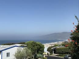 100 House For Sale In Malibu Beach Mobile Homes Real Estate Mobile Homes