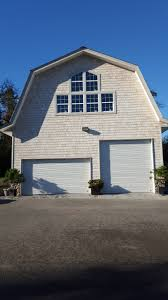 Residential Garage Door Photos | Smart Garage Garage Doors Good Roll Up Overhead Shed And Barn Carriage Wooden Window Door Home Depot Menards Clopay Pole Buildings Hinged Style Tags 52 Literarywondrous Costco Lowes Holmes Project Gallery Hilco Metal Building Roofing Supply Door Epic Tarp Come Check Out The Pallet We Made Double Slider Accepted Glass French Squash Blossom Farm Our Are More Open Exterior Inexpensive For Smart