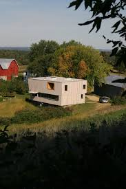 Modern Midwest Barn House Decorations Mpls St Paul Home Design Midwest Decorating 21 Best Porches Magazine Images On Pinterest 7 Supply Hage Homes Minneapolis Minnesota Cover Story 19 Basements Garden Ideas Front Yard Landscaping Landscape Unique For Trendspotting Pink 25 Iconic Awesome Pictures Interior Interior Design Living Che Bella Interiors Mn Midwestern Sustainable Exteriors Best Images About On