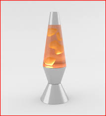 27 Inch Lava Lamp by Lava Lamp Model неделя 1 лампа Pinterest Lava Lamp And Lava