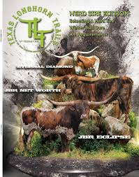 February 2017 Texas Longhorn Trails Magazine By Texas Longhorn ... 1021cattle6ajpg Purple Reign Cattle Company Online Sale The Pulse February 2017 Texas Longhorn Trails Magazine By A Good Place To Be Cow At Fort Worth Stock Show Animals Are Commercial And Registered Ozarks Farm Neighbor Newspaper Cattlemen Opmistic About Resumed Beef Exports To China News Blog Lautner Farms Experience The Value Best Of Southwest Shootout Overall Market Burke Hidin In Sand Steer November 2015 Graham Livestock Auction Sanctioned Shows Ijbba Iowa Junior Beef Breeds Association