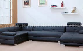 Sectional Couch Big Lots by Sofa Extraordinary Sectional Sleeper Sofa Big Lots Captivating
