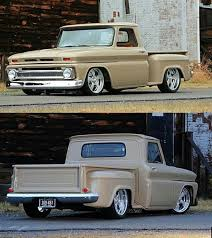Pin By Seth Lombard On Whips | Pinterest | Classic Trucks, Gm Trucks ...