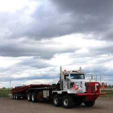 Pioneer Truck Lines Ltd. - Home | Facebook Intermodaltrucking Billing Payroll Specialist Job In Houston Tx Open Deck Scottwoods Heavy Haul Trucking Company Ontario Trucking Acquisitions Put New Spotlight On Fleet Values Wsj Inside The September 2017 Issue Pioneer Logistics Solutions Site Coming Soon Carriage And Truck Company Limited Tank Truck 8wheel Tips Operating Transfer Dumps Truckersreportcom Forum Trucks Cporation Bets Big Philippine Darcy Paulovich Haul Oversize Driver Irt Linkedin Lines Ltd Home Facebook Peak Movers Palmer Ak Phone Number Last