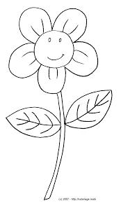 43 Belle Coloriage Papillon Fleur Andrewaignein