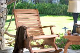100 Rocking Chair Cushions Sets Inspirations Pretentious Inspiration Academy Patio Furniture Heavy Outdoor