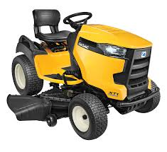 Cub Cadet Coupon Code : Utsav Coupons 2018 Uponscode Instagram Photos And Videos Webgramlife Diezsiglos Jvenes Por El Vino 14 Things You Might Not Know About Uhaul Mental Floss Uhaul Coupons October 2019 Coupon Code 2016 Coupon Ocean Reef Destin Promo Heavenly Bed Ubox Containers For Moving Storage Discount Code Home Facebook Company Promo Codes Deals Upto 26 Off On Trucks One Way Truck Rental Coupons 25 Off Ecosmartbags Top Promocodewatch