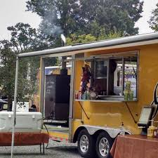 Jadean's Smokin' Six O - Richmond Food Trucks - Roaming Hunger Three New Places To Eat In Richmond Area And More Ding News Royal Manchester 2017 Food Truck Rodeo Virginia Is For Lovers Extraordinary Trucks Sale In Va Kitchenette Va Say Cheese Our Menu Mean Bird Fried Chicken Food Truck Opening Restaurant The Fan The Best Birthday Party Idea Have A Mobile Game Jadeans Smokin Six O Roaming Hunger Catering Service Gourmet Kitchen 221 Best Trucks Images On Pinterest Carts Longoven Lands Brasa Is Born Plus Cold Brew Chilled Soups