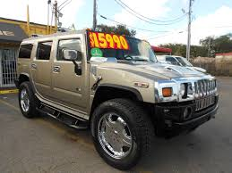 Used Cars For Sale In Miami | 2019-2020 New Car Specs New And Used Commercial Truck Sales Parts Service Repair 1995 Freightliner Fl80 For Sale In Miami Fl By Dealer Dodge Ram Pickup In For Sale Cars On Buyllsearch Tractors Semis For Sale Mack Rolloff Trucks Equipmenttradercom Coffee Cream Food Trucks Roaming Hunger Aaachypartndrenttrucksforsaleamisterling8 Best Resource 2015 Chevrolet Colorado 1991 Intertional 7100 Dump Truck Item I2015 Sold Sept 2004 Intertional 7400 Dump Truckallison Autocentral Truck Sales