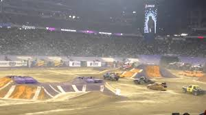 Monster Trucks Ford Field - Truck Pictures Monster Jam Ford Field Jan 11 2014 Racing Final Youtube 16 2010 Detroit Michigan Us January Grave 2016 Photos 23 Allmonstercom Where Monsters Are What Matters My Three Seeds Of Joy Homeschool 2013 Discount Truck Show Giveaway To Americas Has Gone Intertional Tbocom Fordfield Twitter Digger Chad Tingler In Mi Full Episode Fs1 Championship Series Stops St Louis On Scooby Dooby Doo