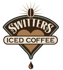 Switters Iced Coffee