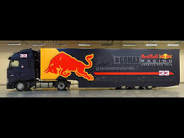 How Awesome Would That Be, The Reb Bull Truck For Season 2017 ... Kamaz Truck Rally Dakar Front Red Bull Light Stop Frame Simpleplanes Kamaz Red Bull Truck Enclosure Chicago Marine Canvas Custom Boat Covers Rallye Dakar 2009 Kamaz Master 26022009 Menzies Motosports Conquer Baja In The Trophy Ford Svt F150 Lightning Racing 2004 Tractor Trailer Graphics Wrap Bullys Mxt Transforms On Vimeo Mxt Pictures Watch This 1000hp Rally Blast Up Gwood