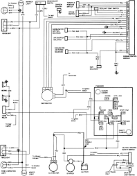0900c1528004c642 Random 2 86 Chevy Truck Wiring Diagram - Mamma Mia Ward7racing 1986 Chevrolet Silverado 1500 Regular Cab Specs Photos Chevy 1ton 4x4 86 Chevy 12 Ton Flatbed Pinterest Bluelightning85 Square Body Page 19 C10 Pickup Short Wheel Base Austin Bex His Gmc Trucks Lmc Truck And Light Cale Siler Truck Wiring Diagram Elegant 1993 Custom Truckin Magazine Check Engine Light On Page1 High Performance Forums At Super Semi Best Of Count S Shop New Cars