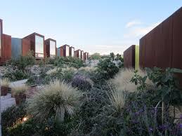100 Tierra Atacama Hotel And Spa Inner Courtyard Of The San Pedro De
