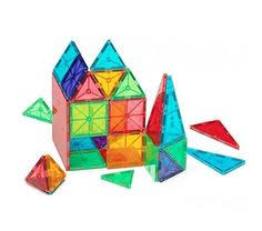 Magna Tiles Amazon Uk by My Favorite Toy That Cora Has Is Hands Down Magna Tiles Although