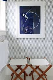 Meyer Decorative Surfaces Charlotte Nc by 110 Best Artwork Images On Pinterest Home Architecture And