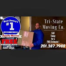 Tri-State Moving Co. - Home | Facebook 10 Top Paying Truck Driving Specialties For Commercial Drivers Rources Tri State Trucking Davenport Fl Best Resource Driver Killed 1 Injured In Rollover Crash On Tristate Moving Co Home Facebook Turf Local Jobs Us Xpress So Far And C Academy Euclid Ohio Youtube Cdl School San Antonio Truck Driving Texas Cost 1500 Transportation Hearing Reviews Regional Needs Funding Truck Driver Students Class B Pre Trip Inspection Ez Wheels School Secaucus 260 Rd