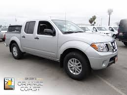 New 2018 Nissan Frontier SV V6 Crew Cab Pickup In Costa Mesa ... Decked Nissan Frontier 2005 Truck Bed Drawer System 2018 S In Jacksonville Fl 2017 Indepth Model Review Car And Driver 2013 Crew Cab Used Black 4x4 16n007b 2004 2wd Not Specified For Sale New Sv 4d Lake Havasu City 9943 Truck Design Trailer Engine Test Drive Youtube Reviews Rating Motor Trend Opelika Al Columbus Extended Pickup Folsom F11813 At Enter Motors Group Nashville Tn 2011 News Information Nceptcarzcom