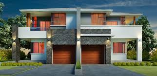 100 Duplex House Design Twin Falls Bluegem Homes