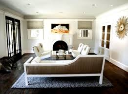 Living Room And Dining Decorating Ideas Design HGTV