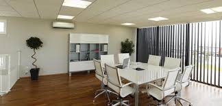 bureau locaux construction de bureaux modulaires salles de réunions touax