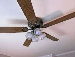 Hampton Bay Ceiling Fan Globes by Inspirational Collection Of Replacement Globes For Ceiling Fans
