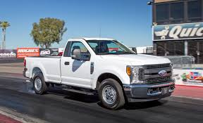 2017 F-Series Super Duty | Ford Media Center 2001 Used Ford Super Duty F250 Xl Crew Cab Longbed V10 Auto Ac 2008 F350 Drw Cabchassis At Fleet Lease Srw 4wd 156 Fx4 Best 2017 Truck Built Tough Fordcom New Regular Pickup In 2016 Trucks Will Get Alinum Bodies Too Gas 2 For Sale Des Moines Ia Granger Motors 2013 Lariat Lifted Country View Our Apopka Fl 2014 For Sale Pricing Features 2015 F450 Reviews And Rating Motor Trend