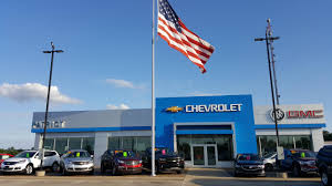 Patriot In Princeton | New Chevrolet Buick GMC & Used Car Dealer ... 2018 Ram Trucks Harvest Edition 1500 2500 3500 Models Evansville Ford Vehicles For Sale In Wi 536 Gallery Zts Auto Truck Accsories Car And Lexington Ky Best 2017 Bak Industries Tonneau Covers Bed 2015 Toyota Tacoma Compact Pickup Review Avaleht Facebook Elpers Equipment In Light Medium Heavy Minco Beranda