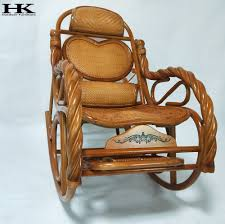 China Antique Rocking Chair Wholesale 🇨🇳 - Alibaba Rocking Chair Type1 Spanish Handcarved Kings With 24karat Gold Traditional Midcentury Modern Armchairs Club Chairs Dering Hall Classic Antique Wood Object Royaltyfree Wooden Hand Crafted Coasters Decorated In Stand Set Of 6 Pcs The Red Stock Illustration Download Europe Style Leisure Carved Solid Ding With Arms Buy Chairwooden Chairantique 66 Off Asian Storage Vintage Mission Desert Scene An Skeleton At 1stdibs Childs Roses Stenciled 19th New Leather Seat Design