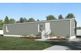 bliss plan at clayton homes spartanburg in spartanburg south
