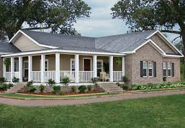 Triple Wide Modular Homes Floor Plans by Triple Wide Mobile Homes Brick Ideas Kelsey Bass Ranch 2609