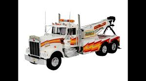 Kenworth W900 Wrecker Tow Truck Toy For Children - YouTube Amazoncom 132nd New Ray Kenworth W900 Pot Belly Livestock Trailer Dcp 3987cab T880 Daycab Stampntoys Drake Z01382 Australian Kenworth C509 Sleeper Prime Mover Truck 132 Scale Diecast Lowboy Tractor Trailer With T700 Semi Truck Container 168 Toy For Showcase Miniatures Z 4021 Grapple Kit Kinsmart Die Cast Assorted Colours 143 Wlowboy Excavator D Nry15293 Mack Log Replica Flatbed Forklift Store