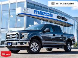 Used 2016 Ford F-150 XL, ONE OWNER, NO ACCIDENTS, FINANCE AVAILABLE ... Fandos Auto Trader Used New Iveco Ferrari All About Trucks Used Car Dealer In Kissimmee Tampa Orlando Miami Fl Central Ford Thames Trader Truck Youtube 2005 Chevrolet Silverado 1500 Ls Biscayne Auto Sales Preowned Portiolo38gq Allstar Drive New Commercial Vehicles Cheshire Warrington Vehicle Centre Gm Topping Pickup Market Share Approved Truck Mercedesbenz Actros 2551ls Mercedes Benz Lovely 1956 Ford F100 Classics For Sale F150 Vs Classic Autotrader City West Commercials Special Offers 18t Rigid Offer Austin Traders Home Facebook