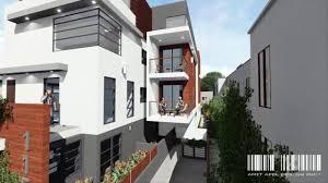 100 Amit Apel Orange Grove Hearing Design Inc