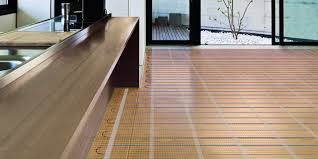 home depot suntouch plywood is best for subfloors how do heated