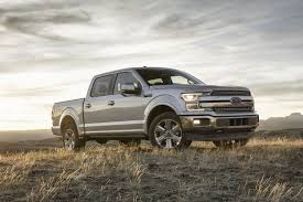 100 Edmunds Used Trucks Compares 2019 Ford F150 And Ram 1500