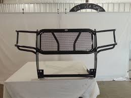 Frontier Truck Gear 200-31-5003 Grill Guard Fits 15-18 Yukon Yukon XL Xtreme Series Replacement Front Bumper Truck Gadgets Frontier Accsories Gearfrontier Gear Wheel To Step Bars 400 41 0010 Auto Favorite Customer Photos Youtube Grill Guard 0207003 Parts Rxspeed Ford F250 2010 Full Width For 3207009 Black Hd Buy 2314007 Grille In Cheap Price On Amazoncom 3108005 Automotive 215003 Fits 1518 Yukon Xl