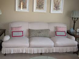 Bed Bath Beyond Couch Covers by Living Room Sure Fit Sofa Slipcovers Bath And Beyond Couch