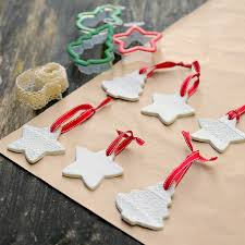 30 Easy Christmas Cookies LemonsforLulucom