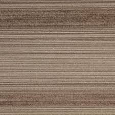 web design carpet tiles large lots available at flack s flooring