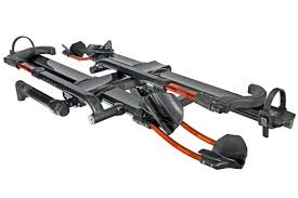Kuat Bike Rack | NV 2.0 | Car, Truck, And SUV Hitch Rack | Holds 2 ... Advantage Sportsrack Glideaway2 Deluxe 4 Bike Carrier Heinger Ib17 Inno Racks Updates Hitch Trays Adds Clever Truck Bed Frame Porter Trunk 2bike Car Rack Saris Appealing Kayak For Truck 1 Img 0879 Lyricalembercom Truckbed Pvc 9 Steps With Pictures Apex Bed Discount Ramps Freedom Superclamp 2 Seths Hacks Cap World Protection How To Protect Bike Mounted On The Carrying Rack Sport Rider Heavy Duty Recumbent Hr1450r Buy Top 10 Best Mountain Of 2018 The Adventure Junkies Runway Bc3 Back 3