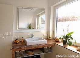 dachgeschoss badezimmer planen und gestalten bäder