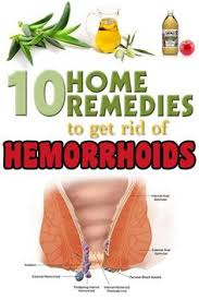 How To Get Rid Piles Hemorrhoids 15 Best Home Reme s
