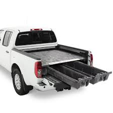 DECKED® Truck Bed Storage & Organizers And Cargo Van Storage Systems Ute Car Table Pickup Truck Storage Drawer Buy Drawerute In Bed Decked System For Toyota Tacoma 2005current Organization Highway Products Storageliner Lifestyle Series Epic Collapsible Official Duha Website Humpstor Innovative Decked Topperking Providing Plastic Boxes Listitdallas Image Result Ford Expedition Storage Travel Ideas Pinterest Organizers And Cargo Van Systems Pictures Diy System My Truck Aint That Neat