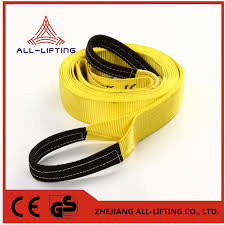 China Heavy Dutytowing Straps/ Towing Belt, Truck Strap - China ... 1pc Winter Truck Car Snow Chain Tire Antiskid Belt Easy Retail Cowboy Truck Buckle Man And Woman Jeans Fashion Buckles Recycle Recycling Dump Garbage Tool Belt Buckle Buckles Lsa 6 Rib Accessory Drive For Spacing With Heavy Duty Linkbelt Htt8690 90ton 816 Mt Terrain Crane Marruffos Custom Leather Belts Firefighter Accsories All About Cars 1998 Htc8670 Hydraulic Cbj883 For Sale On Seat Shoulder Pad Cushion Cover Saab Ssayong Oem Oes Timing Kits Toyota Tacoma Pickup Hot Drivers Move The Nation Laser301vey Larath 1pcs Universal General Truck Van Safety Belt Buckle