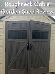 Roughneck Storage Shed Accessories by What Is A Shed Outdoor Structures And Backyard Sheds