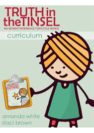 Truth In The Tinsel Curriculum – JellyTelly 25 Unique Vacation Bible School Ideas On Pinterest Cave 133 Best Lessons Images Bible Sunday Kids Urch Games Church 477 Best Of Adventure Homeschool Preschool Acvities Fall Attendance Chart Bil Disciplrcom Https The Pledge To The Christian Flag And Backyard Club Ideas Fence Free Psalm 33 Lesson Activity Printables Curriculum Vrugginks In Asia