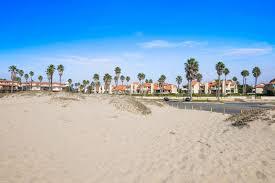 100 Silver Strand Beach Oxnard 2227 Martinique Lane CA MLS 218000144 Beach